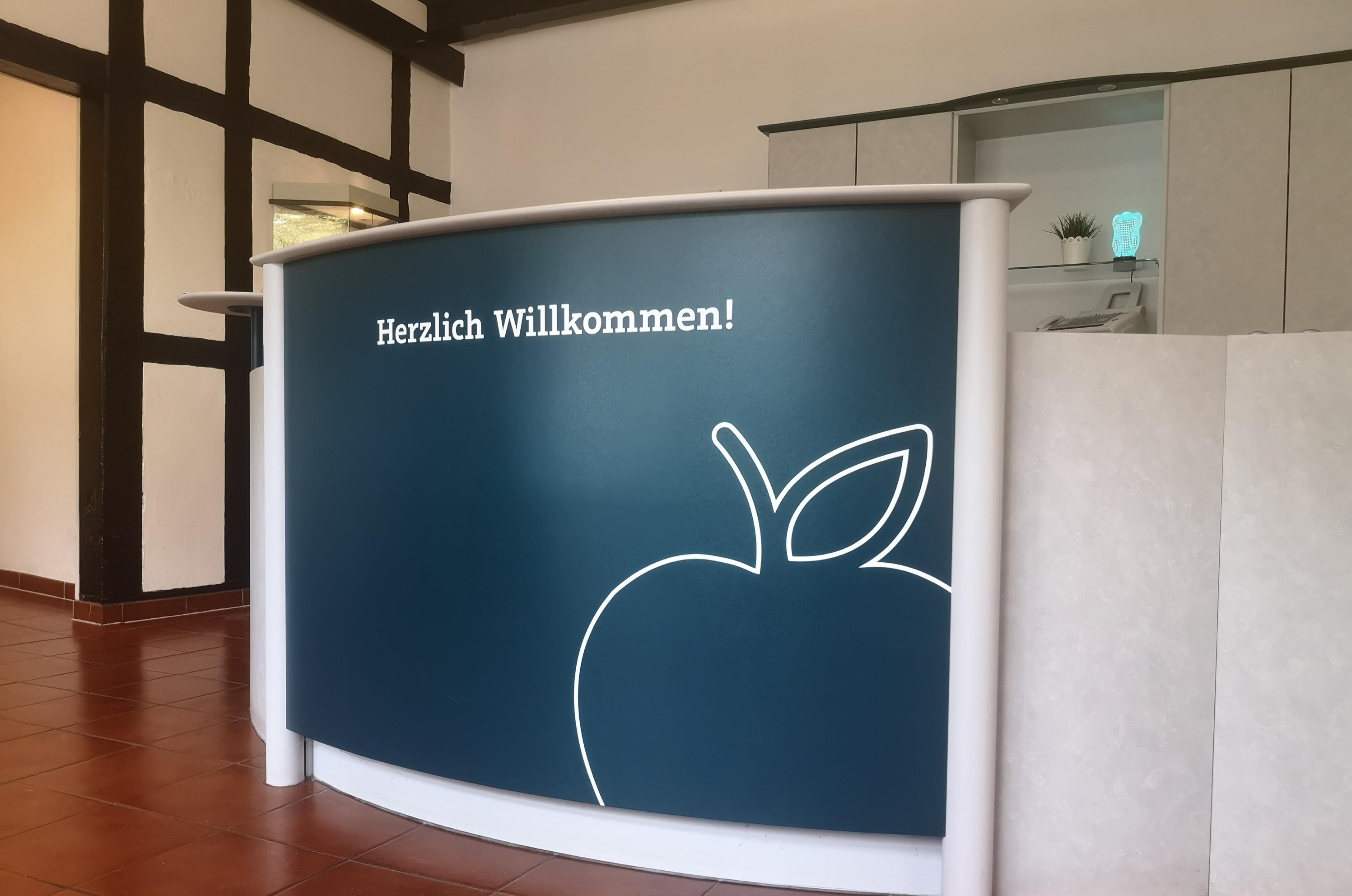 Anmeldung aktuell_edited