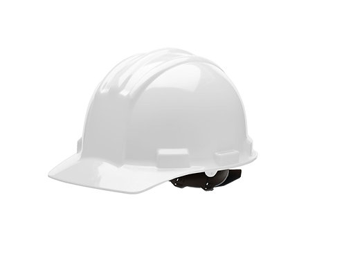 Head Protection -S51 Bullard Hard Hat