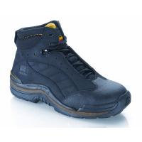Foot Protection -Dr Marten Men's Grip-Trax Safety