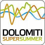 Logo DolomitiSupersummer