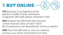 SKIPASS: Buy online & GO!!!!