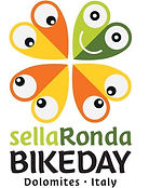 Logo Sellarondabikeday