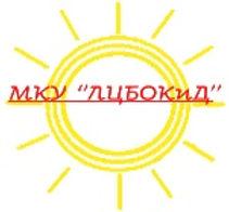 coyVy1OAqf0.jpg