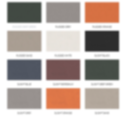 Diesel Living Cement Mexican Tile Colour