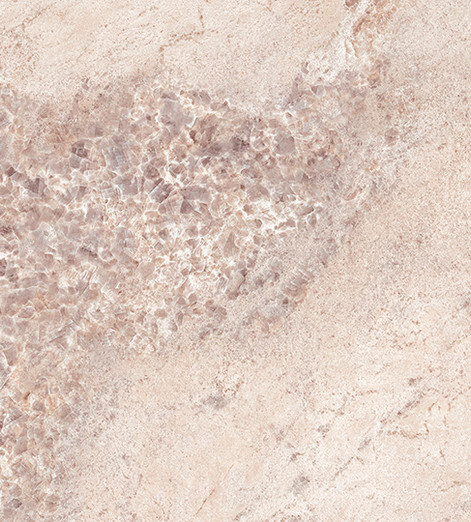 Gemstone Maxfine Rose Stone Tiles