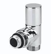 Cylinder Valve.jpg