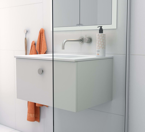 Urban You Minore 60 Vanity Unit