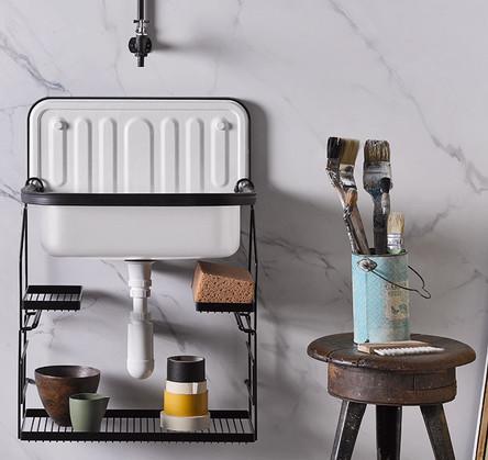alape-bucket-sink