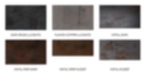 Metal Perf Floor Tile Colours.PNG