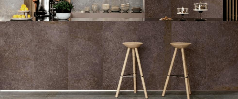 Pietra di Cembra Stone Tile