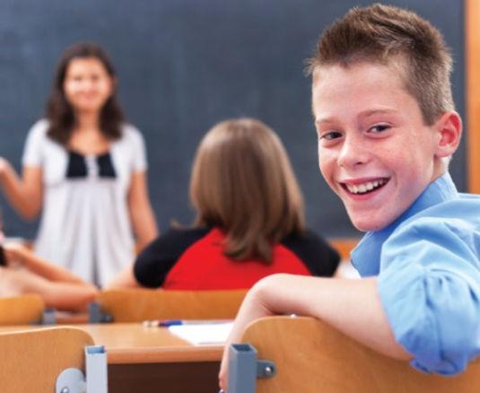 Oxygen%20in%20schools_edited.jpg