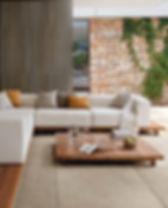 Outdoor Tiles 2cm