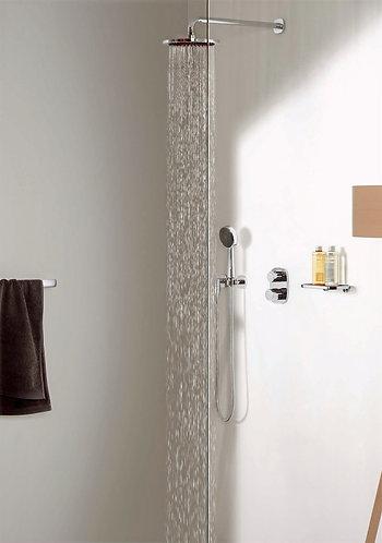 Dornbracht Shower Set 3