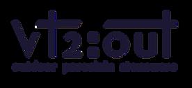 VT2 OUT Logo