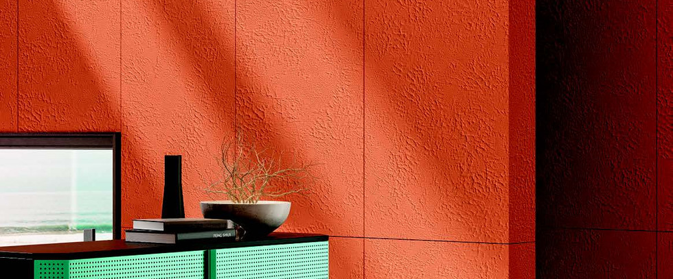 Diesel Living Cement Tiles