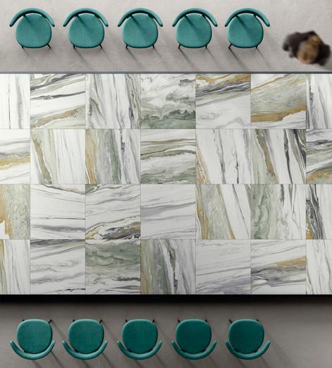 liquid-cosmo-marble-tiles