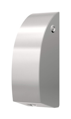 Conti+ SteelTec Touch Free Soup Dispense
