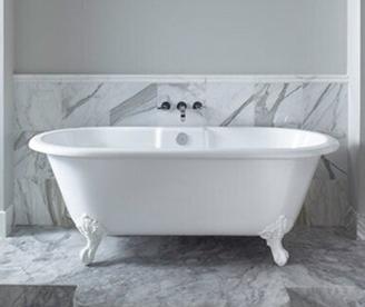 Cheshire Freestanding Bath