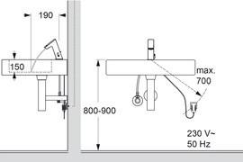 GM10 Sensor Tap Dimensions.jpg