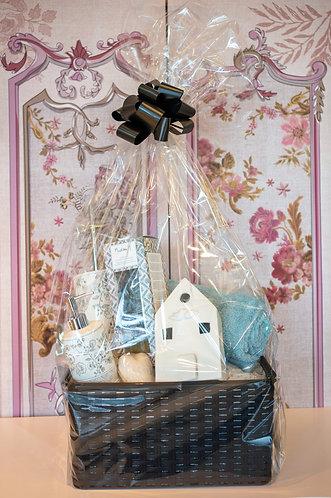 Gift Hamper - Blue