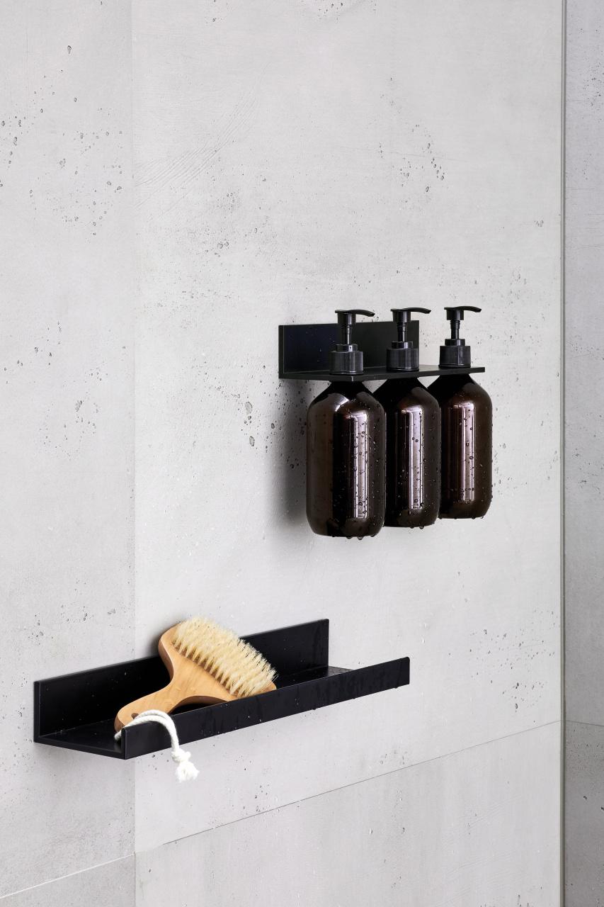Alape Assist Bathroom Shelf