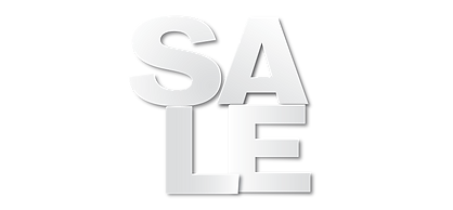 Sale_Web_graphic_No_Background.png