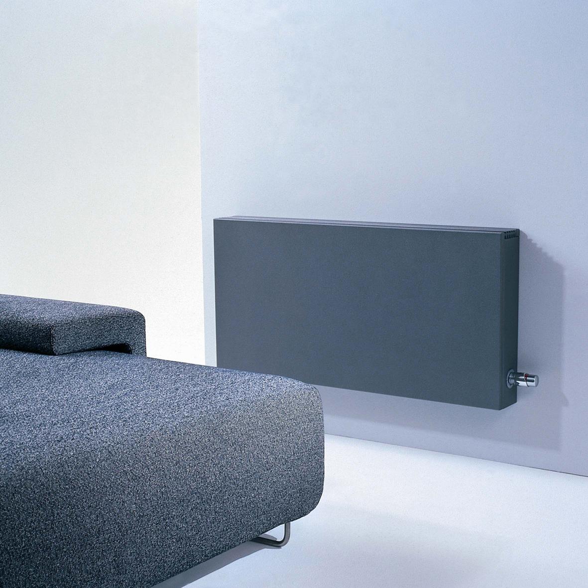 nzeb-radiator