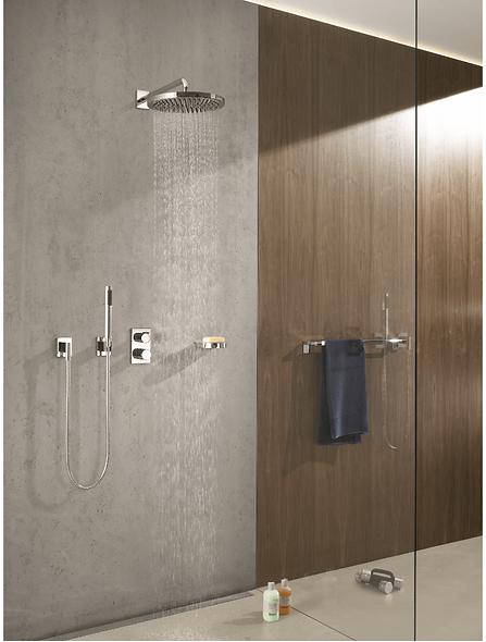 Kneipp Spa Shower Set