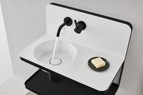 Alape Steel Washbasin