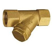 Brass Strainer PN5 Mesh 0.05mm.jpg