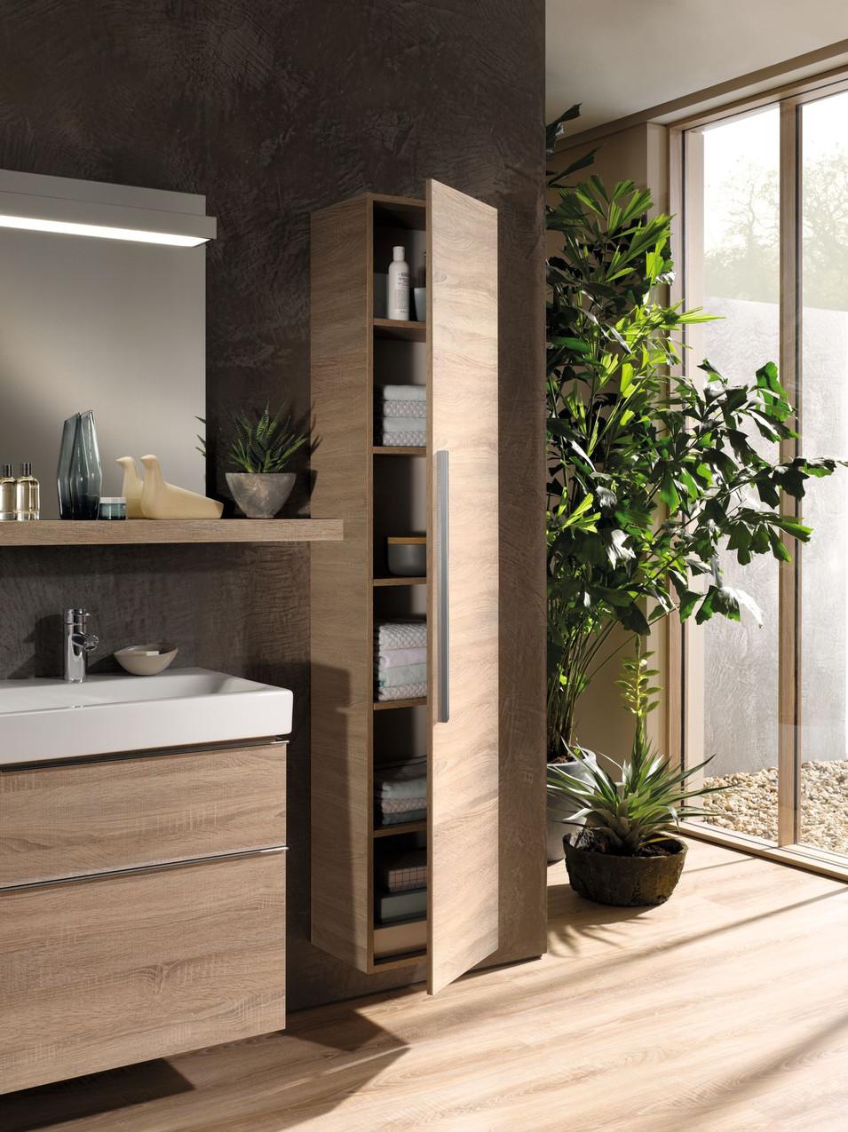 2016-bathroom-10-icon-tif_bigview.jpg