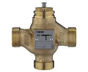 Herz Temperature Control Valves.jpg