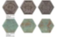 Zinc Textures.PNG