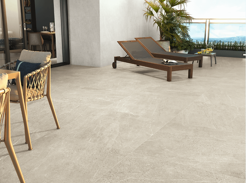 Trevi Floor Tiles 100x100cm