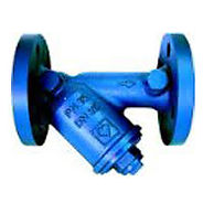 Cast Iron Strainers PN16.jpg