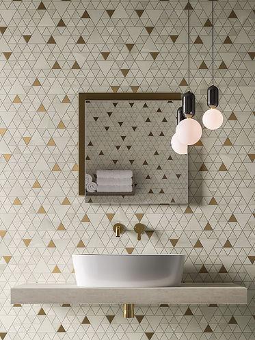 Prestigio-Onyx_White-Mosaico-30x30-Lucid