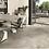 Thumbnail: Baltimore Floor Tiles 100x100cm