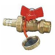 DZR Hose Union Ball Valve PN16.jpg