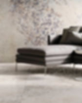 Gemstone Maxfine Stone Tiles