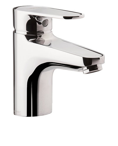 Infinity i10 Basin Mixer Only Chrome