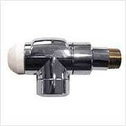 De Luxe Thermostatic Reverse Angle Bodie
