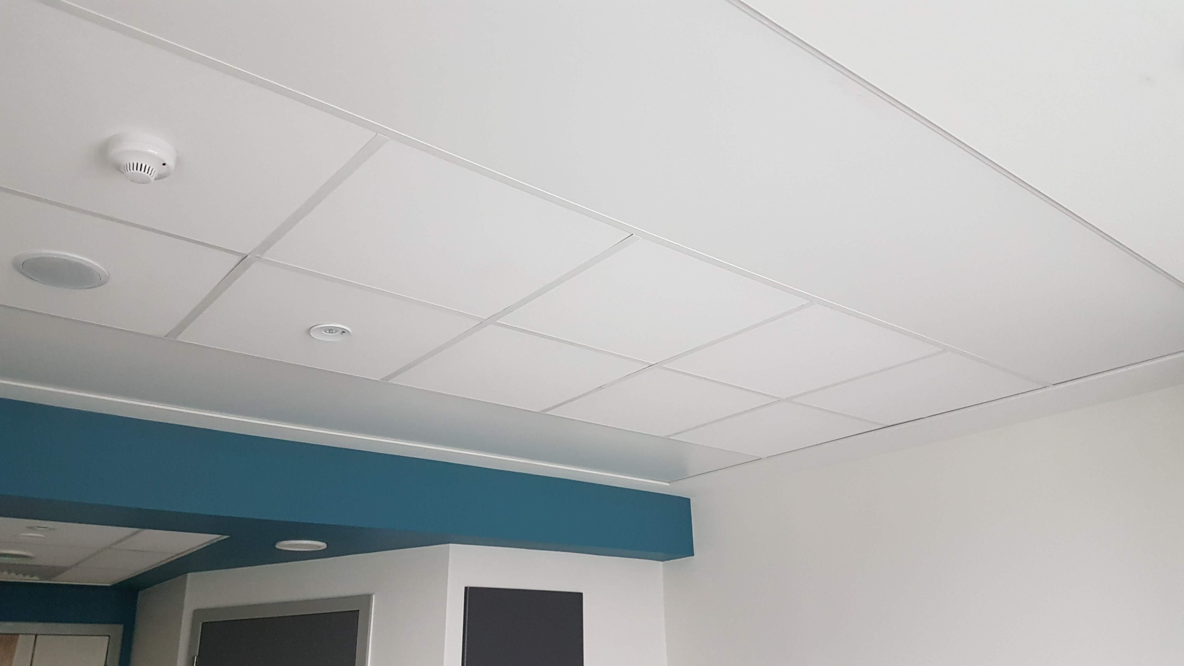 carobline-radiant-panels