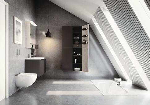 2017-bathroom-16-h-acanto-tif_bigview.jp