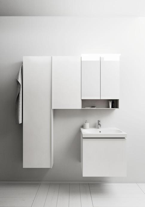 2017-bathroom-15-d-acanto-tif_bigview.jp