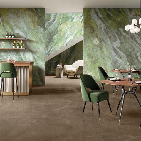 Connemarble Irish Italian Marble Tile S