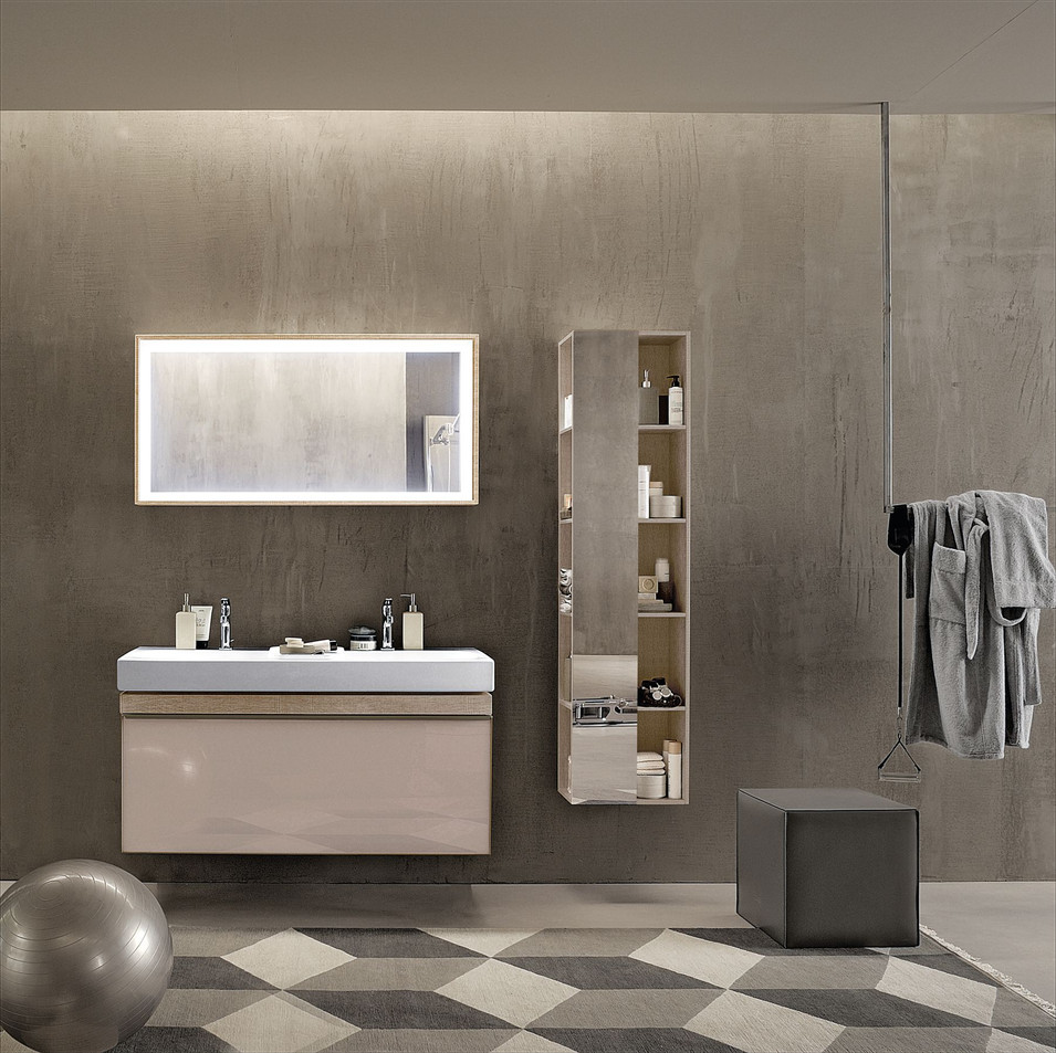 2016-bathroom-06-citterio-tif_bigview-2.