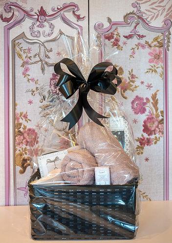 Gift Hamper - Pink