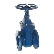 Cast Iron Gate valves PN16.png