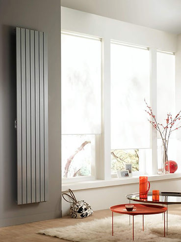 Roda Electric Radiator