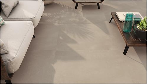 Manhattan Floor Tiles 100x100cm